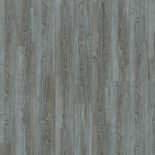PVC Moduleo Transform Verdon Oak 24962 24962