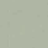 PVC Quick-Step Livyn Ambient Click Beton Licht V4 AMCL40049