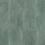 PVC Quick-Step Livyn Ambient Plus Glue Down V4 Beton Donkergrijs AMGP40051