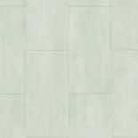 PVC Quick-Step Livyn Ambient Plus Glue Down V4 Beton Licht AMGP40049
