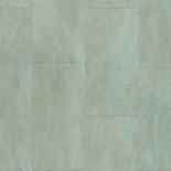 PVC Quick-Step Livyn Ambient Plus Glue Down V4 Beton Warmgrijs AMGP40050