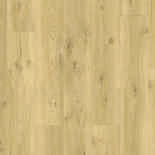 PVC Quick-Step Livyn Balance Click Drijfhout Eik Beige V4 BACL40018