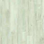 PVC Quick-Step Livyn Balance Plus Click V4 Artisanale Planken Grijs BACP40040