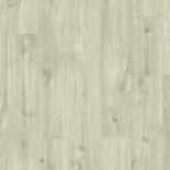 PVC Quick-Step Livyn Balance Plus Click V4 Canyon Eik Beige BACP40038