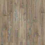 PVC Quick-Step Livyn Balance Plus Click V4 Canyon Eik Bruin BACP40127