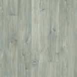 PVC Quick-Step Livyn Balance Plus Click V4 Canyon Eik Grijs Met Zaagsneden BACP40030