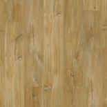 PVC Quick-Step Livyn Balance Plus Click V4 Canyon Eik Natuur BACP40039