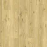 PVC Quick-Step Livyn Balance Plus Click V4 Drijfhout Eik Beige BACP40018