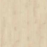 PVC Quick-Step Livyn Balance Plus Click V4 Parel Eik Beige BACP40131