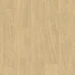 PVC Quick-Step Livyn Balance Plus Click V4 Select Eik Licht BACP40032