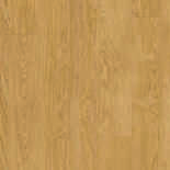 PVC Quick-Step Livyn Balance Plus Click V4 Select Eik Natuur BACP40033