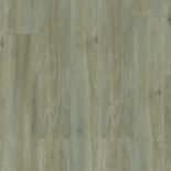 PVC Quick-Step Livyn Balance Plus Click V4 Zijde Eik Grijsbruin BACP40053