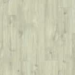 PVC Quick-Step Livyn Balance Plus Glue Down V4 Canyon Eik Beige BAGP40038