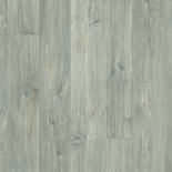 PVC Quick-Step Livyn Balance Plus Glue Down V4 Canyon Eik Grijs Met Zaagsneden BAGP40030