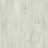 PVC Quick-Step Livyn Balance Plus Glue Down V4 Canyon Eik Licht Met Zaagsneden BAGP40128