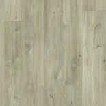 PVC Quick-Step Livyn Balance Plus Glue Down V4 Canyon Eik Lichtbruin Met Zaagsneden BAGP40031