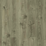 PVC Quick-Step Livyn Balance Plus Glue Down V4 Cottage Eik Grijsbruin BAGP40026