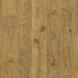 PVC Quick-Step Livyn Balance Plus Glue Down V4 Cottage Eik Natuur BAGP40025