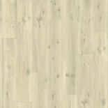 PVC Quick-Step Livyn Balance Plus Glue Down V4 Drijfhout Eik Licht BAGP40017