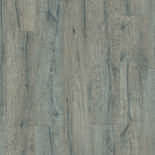 PVC Quick-Step Livyn Balance Plus Glue Down V4 History Eik Grijs BAGP40037