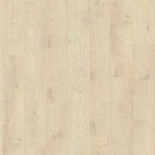 PVC Quick-Step Livyn Balance Plus Glue Down V4 Parel Eik Beige BAGP40131