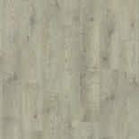 PVC Quick-Step Livyn Balance Plus Glue Down V4 Parel Eik Bruingrijs BAGP40133