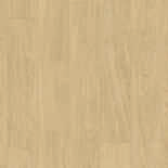 PVC Quick-Step Livyn Balance Plus Glue Down V4 Select Eik Licht BAGP40032