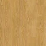 PVC Quick-Step Livyn Balance Plus Glue Down V4 Select Eik Natuur BAGP40033