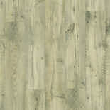 PVC Quick-Step Livyn Balance Plus Glue Down V4 Vintage Kastanje Licht BAGP40028
