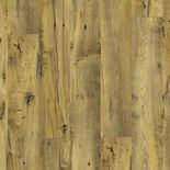 PVC Quick-Step Livyn Balance Plus Glue Down V4 Vintage Kastanje Natuur BAGP40029
