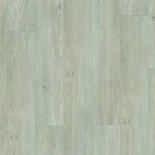 PVC Quick-Step Livyn Balance Plus Glue Down V4 Zijde Eik Licht BAGP40052