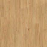 PVC Quick-Step Livyn Balance Plus Glue Down V4 Zijde Eik Warm Natuur BAGP40130
