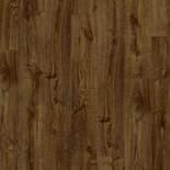 PVC Quick-Step Livyn Pulse Click Herfst Eik Bruin PUCL40090