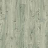 PVC Quick-Step Livyn Pulse Click Herfst Eik Warm Grijs PUCL40089