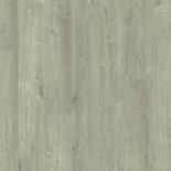PVC Quick-Step Livyn Pulse Click Katoen Eik Warm Grijs PUCL40105