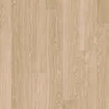 PVC Quick-Step Livyn Pulse Click Pure Eik Blush PUCL40097