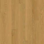 PVC Quick-Step Livyn Pulse Click Pure Eik Honing PUCL40098