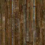 PVC Quick-Step Livyn Pulse Click Schemering Den PUCL40075