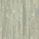 PVC Quick-Step Livyn Pulse Click Zandstorm Eik Warm Grijs PUCL40083