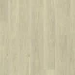PVC Quick-Step Livyn Pulse Click Zeebries Eik Beige PUCL40080