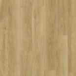 PVC Quick-Step Livyn Pulse Click Zeebries Eik Natuur PUCL40081