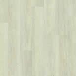 PVC Quick-Step Livyn Pulse Plus Glue Down Zeebries Eik Licht PUGP40079