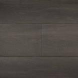 PVC Therdex Basic 4260