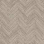 PVC Therdex Herringbone 4001 XL Tapis