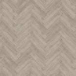 PVC Therdex Herringbone 4001 Tapis