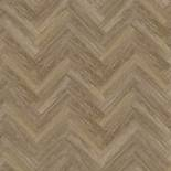 PVC Therdex Herringbone 4003 XL Tapis