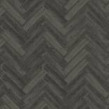 PVC Therdex Herringbone 4005 XL Tapis