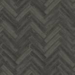 PVC Therdex Herringbone 4005 Tapis