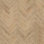 PVC Therdex Herringbone 4007 XL Tapis