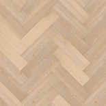 PVC Therdex Herringbone 7001